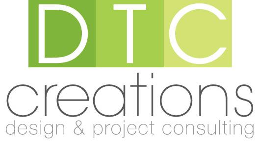 DTC_logo_2