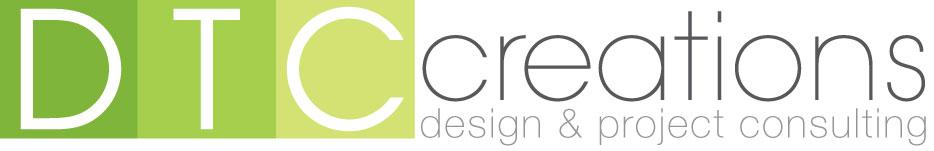 DTC_logo_smallRGB